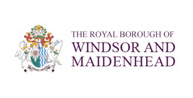 windsor-and-maidenhead